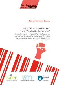 Maria Florencia Osuna